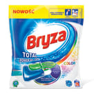 BRYZA Color Gel capsules white and colour clothes 28 pcs 608g