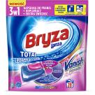 BRYZA Vanish Ultra Kapsułki żelowe do prania tkanin białych i kolorowych 28 szt. 608g
