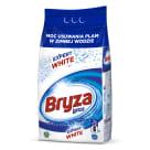 BRYZA Proszek do prania tkanin białych 6kg