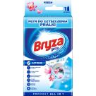 BRYZA Lanza Original Cleaning fluid machine 250ml
