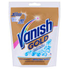 VANISH Gold Oxi Action Stain remover for white fabric powder 300 g