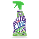 CILLIT BANG Grease cleaner spray 750 ml
