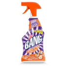 CILLIT BANG Cleaner spray 750 ml