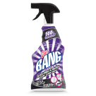 CILLIT BANG Black mould remover 750 ml