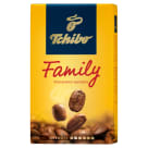 TCHIBO Family Ground Coffee 250 g