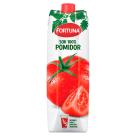 FORTUNA Fresh Tomato Juice 100% 1l