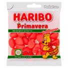 HARIBO Strawberry Gummi Candies 100g