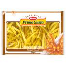 MELISSA Primo Gusto Pasta Tagliatelle Integrali - whole wheat ribbon 8 mm 500g