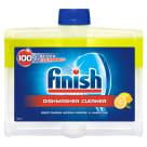 FINISH Środek do czyszczenia zmywarek Lemon 250ml