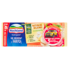 HOCHLAND Cheese with paprika 90 g