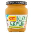 WINIARY Bulion warzywny 160g