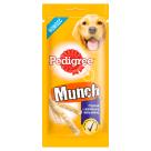 PEDIGREE Munch Przysmak dla psów 48g
