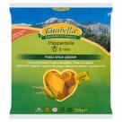 FARABELLA Gluten free pappardelle 250g