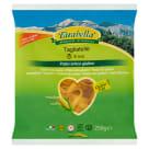 FARABELLA Gluten-free tagliatelle 250g