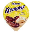 BAKOMA Kremowy Coffe Yoghurt 150g