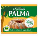 PALMA Margaryna 250g
