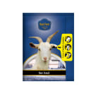 GOAT FARM Goat Cheese - slices 100 g