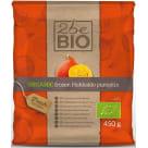 2BE BIO Frozen pumpkin 450g