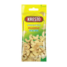 KRESTO Roasted cashews 50 g