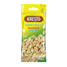 KRESTO Roasted salted peanuts 50 g