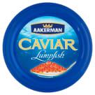 AAKERMAN Kawior czerwony- Lumpfish 50g