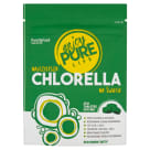 ENJOY PURE LIFE Chlorella in tablets 250 tablets 50g