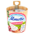 HOCHLAND Almette Cottage cheese with radishes 150 g