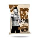 BE RAW! Kuleczki Protein Truffles czekolada, wiórki kokosowe, wanilia 55g