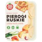 PAN POMIDOR Russian-style dumplings 100% vegetable 350g