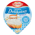 PRESIDENT Delicate Creamy Cottage Cheese 200 g