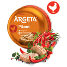 ARGETA Spicy meat paste 95 g