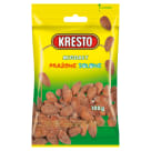 KRESTO Roasted almonds 100 g