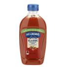 HELLMANNS Ketchup łagodny 485g