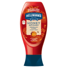HELLMANNS Honey ketchup 469 g
