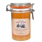 MIODY POLSKIE Multi-flower honey nectar 550g