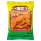 KRESTO Dried Apricot 200g