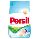 PERSIL Proszek do prania Natural soap Almond Milk 2.925 kg