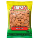 KRESTO Almonds 100 g