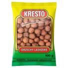 KRESTO Hazelnuts 100g