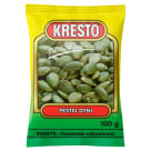 KRESTO Pumpkin seeds 100 g