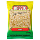 KRESTO Sesame 200g