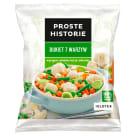 PROSTE HISTORIE Bukiet 7 warzyw 450g