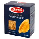 BARILLA Pasta Orecchiette Pugliesi 500g