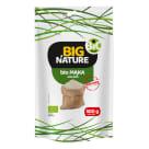BIG NATURE Mąka jaglana BIO 500g