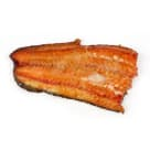 WĘDZARNIA MARÓZEK Sum wędzony filet (200g-400g) 300g