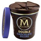 MAGNUM Double Lody czekoladowe 440ml