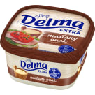 DELMA EXTRA Butter-flavored margarine 450 g