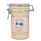 MIODY POLSKIE Miód nektarowy rzepakowy 550g