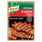 KNORR Spice Seasoning for grilled pork neck 23 g