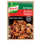 KNORR Seasoning for spicy grill 23 g